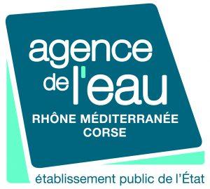 Agence_de_l_eau_1.jpg
