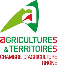 Agricultures_et_Territoires.jpg