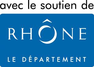 Departement_du_Rhone_1.png