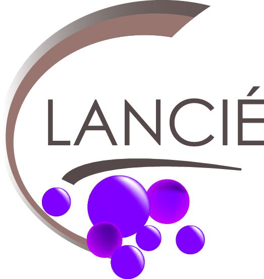 Logo_Lancie.jpg