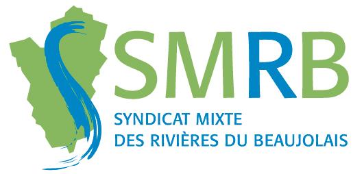 Logo_SMRB.jpg