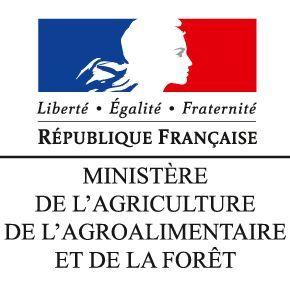 logo_ministere_agriculture_1.jpg